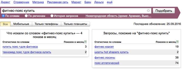 YandexWordstat06